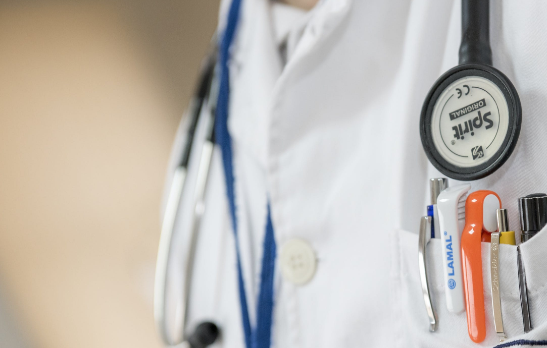 Trusted Professional Doctors