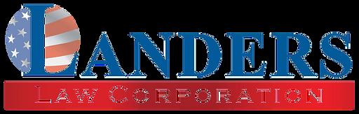 Landers Logo_PNG.png