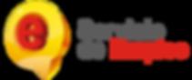 logo-spe.png