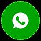 whatsapp-logo-png-transparent-background