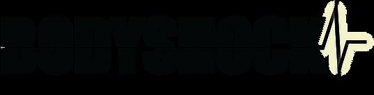 bodyshock-logo-black-2.png