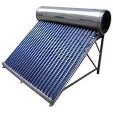 solar vacuo.jpg