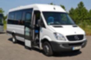 bus_13730.JPG