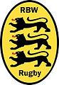 rbw_logo_250px.JPG