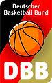 1024px-Deutscher_Basketball_Bund_Neu.JPE