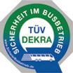 LogoTÜV.jpg