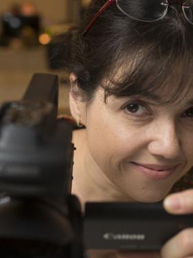 Viginia Solàs Díaz