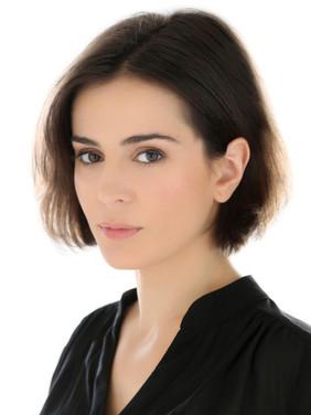 Silvia Conesa
