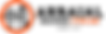 logo-arraial.png