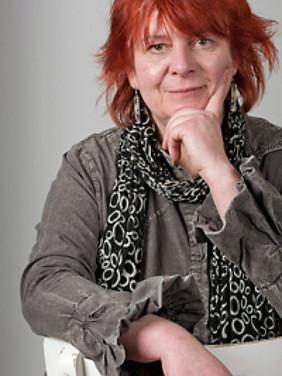 Ulrike Korbach