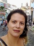 Karla Nascimento.png