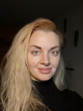 Maltseva Daria