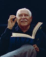 Dorival Caymmi - Um homem de afetos 5.pn