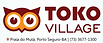 Toko Village_edited.png