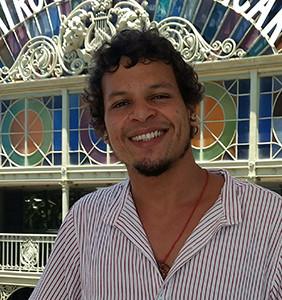 Eudaldo Monção Jr