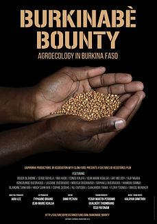 Burkinabè-Bounty-hands-Poster-hi-res-pre