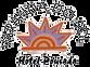 Logo Varanda.png