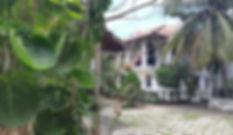 20200201_113507_edited.jpg