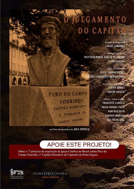 Cartaz Capitão Divulgação.jpg
