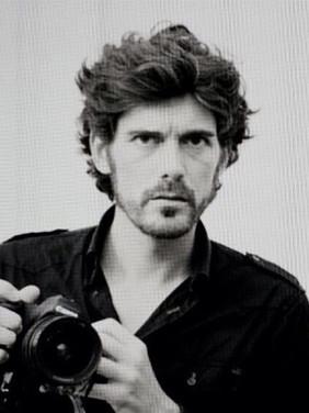 Jorge Agó