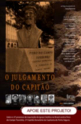 Campanha_Capitão_1.png