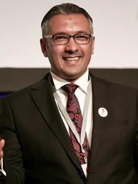 Hasanain Alhani