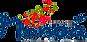 Manoá Logo.png
