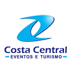 Logo Costa Central transparente.png