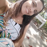 Adriana Sampaio.jpg