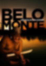 Belo Monte.jpg