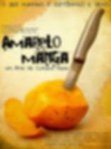 Amarelo Manga.jpg