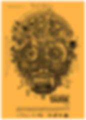 Tarik_poster_print-1.jpg