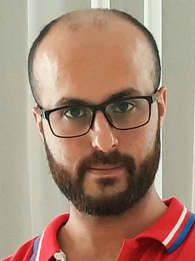 Waleed Zedaney