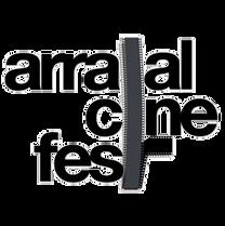 Logomarca ACF transparente.png