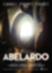 Abelardo-POSTER.jpg