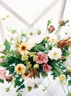Every day flower arrangement