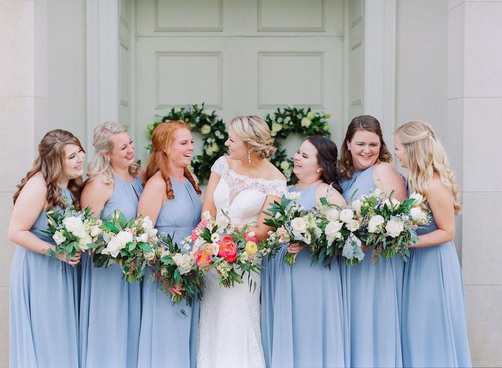 Athens-Wedding-at-the-Georgian-Hall-2017