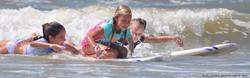 Texas Surf Camps Bob Hall