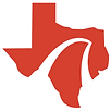 Texas Surf Camps logo