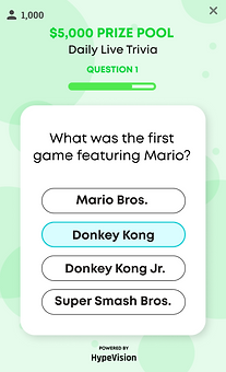 HypeVision Trivia.png