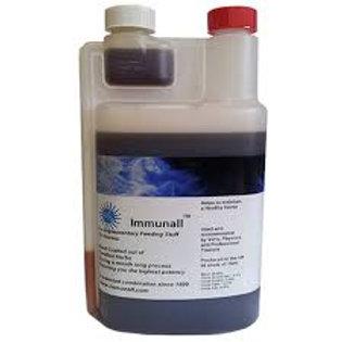 Immunall 500 ml