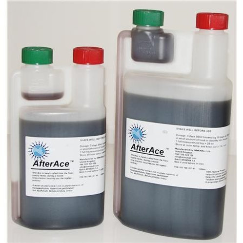 AfterAce 4000 ml