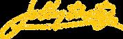 company logo-yellow.png