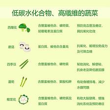 vegetablepick_2.png