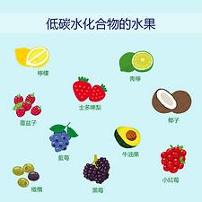 fruitpick.png