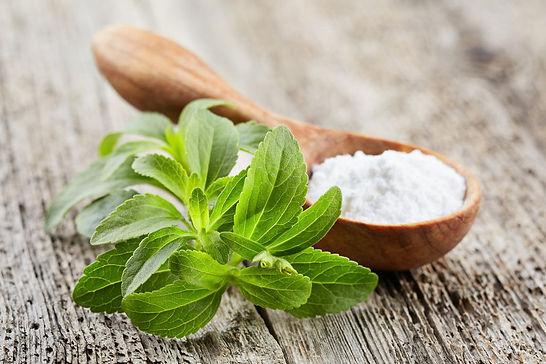 stevia-spoon-leaf-1024x1024.jpg