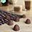 Thumbnail: 脂肪炸彈 (Cookie 'N' Cream) (6 pcs)