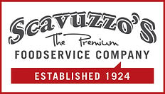 Scavuzzo Logo_Current_tagline_Grey_Red.j