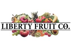 liberty-fruit-logo_2