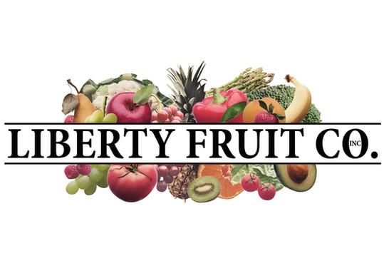 Liberty Fruit Co.